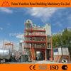 Mongolia Concrete Batch Plant Producer,LB1200 Asphalt batching plant Hot Sell in Mongolia,Asphalt Emulsion Plant,