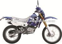 2014 200cc dirt bike motor cycle YH200GY