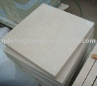 The Cream Limestone