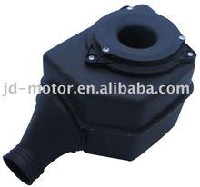 GN125 Air filter