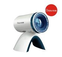 Best webcam,usb web camera with big lens