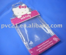 2012 new design Hello Ketty PVC Pouch