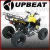 150cc motocross,125cc quad atv ,eec atv ATV150-9