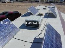 S5100 solar panel solar cell