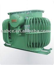 Mining Flameproof Dry Type Transformer