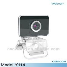 hot selling wecam computer webcam