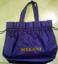 Valubag - Eco-Friendly Reusable Non-Woven Shopping Bag