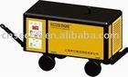 18kw ~ 110kw diesel air compressors