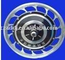 "16"" electric bike hub motor"