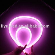 High quality and long life span Flexible led strip light
