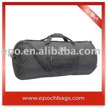 easy carry large capacity duffel bag