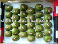 sell fresh kiwi
