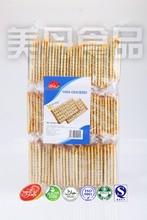 500g suger free soda cracker