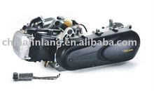 Scooter Engine 200cc(JL1P65QML)