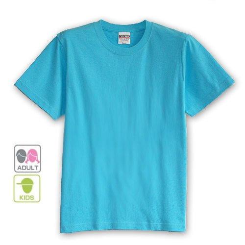 ladies and men plain t-shirts
