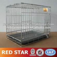 stainless steel dog kennels, dog cage, dog room