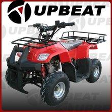 Sport ATV 110cc