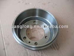 hi-tech brake drum all type car models