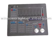 New Sunny 512 console