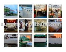 mattress factory, mattress firm, mattress company