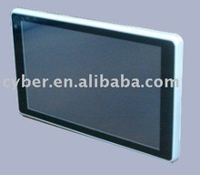 """best touch 7""""table pc GPS tablet pc wi-fi mini laptop windows ce 6.0 netbook notebook UMPC mini MID 3G tablet PC"""