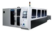 Metal Laser Cutting Machine, Laser Cutter