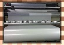 250 micron greenhouse uv treated plastic film