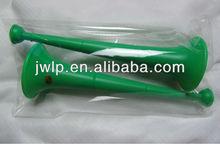 Mini Vuvuzela World Cup Horn World Cup Trumpet Football Fans Horn