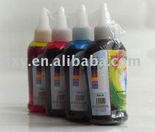 Dye ink for Epson WorkForce 30