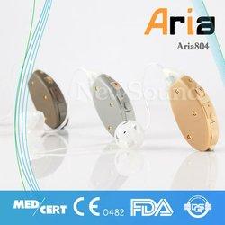 NewSound Best Hearing Aid