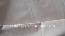 pig skin leather
