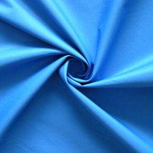 waterproof polyester taslon taslan