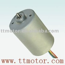 TEC3650 36mm dc brushless motors
