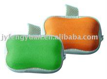 EVA gift bag/samll gift bag/mini case