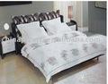 El último estilo de la cama de diseño py-400 modelos
