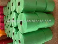 2013 hot sale Polyethylene film from China