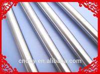 Linear Shaft 20