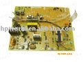 compatitable,stable quanlity,100% test hp1160/1320 power supply board(printer parts)