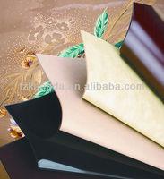rubber sheets shoes
