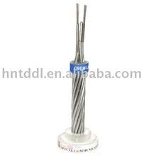 Optical Fiber Ground Wire