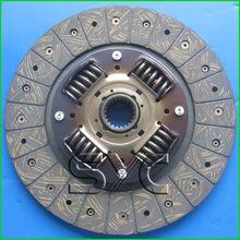 Clutch Disc 31250-35211 for Toyota 4Y 3Y