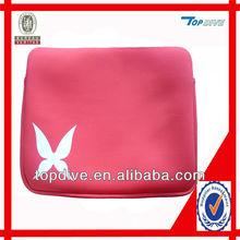 Neoprene notebook laptop sleeve case