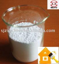 anti-corrosion Aluminum Tripolyphosphate Hydrate