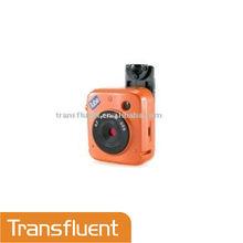 HD Auto Focus Mini Web Cam