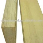 plywood furniture grade