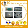 1SS317,ic grade silicon scrap,amd ic,chip component ic