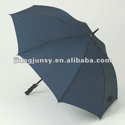High quality Straight Umbrella With Carry Bag