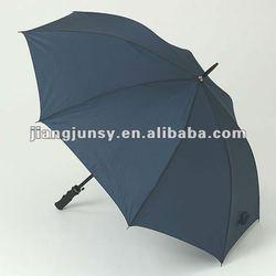 High quality Straight Umbrella With Carry Bag