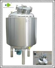 Pharmaceutical Lquid Mixing Equipment