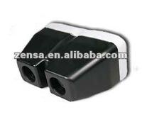 Holga 120-3DSV Stereo 3D Slide Viewer for Holga Stereo 3D Cameras